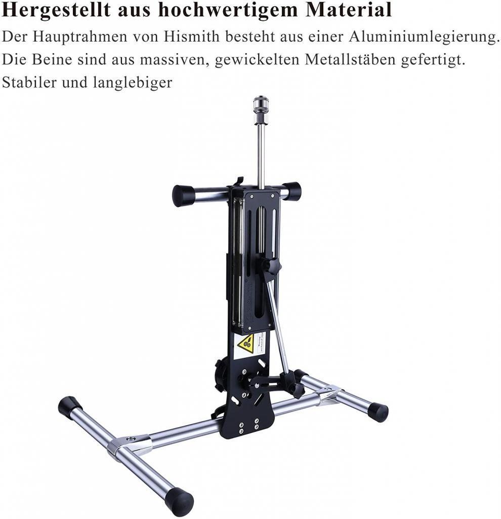 fickmaschine kaufen dildomaschine vagina muschi hismith Sexmaschine 4