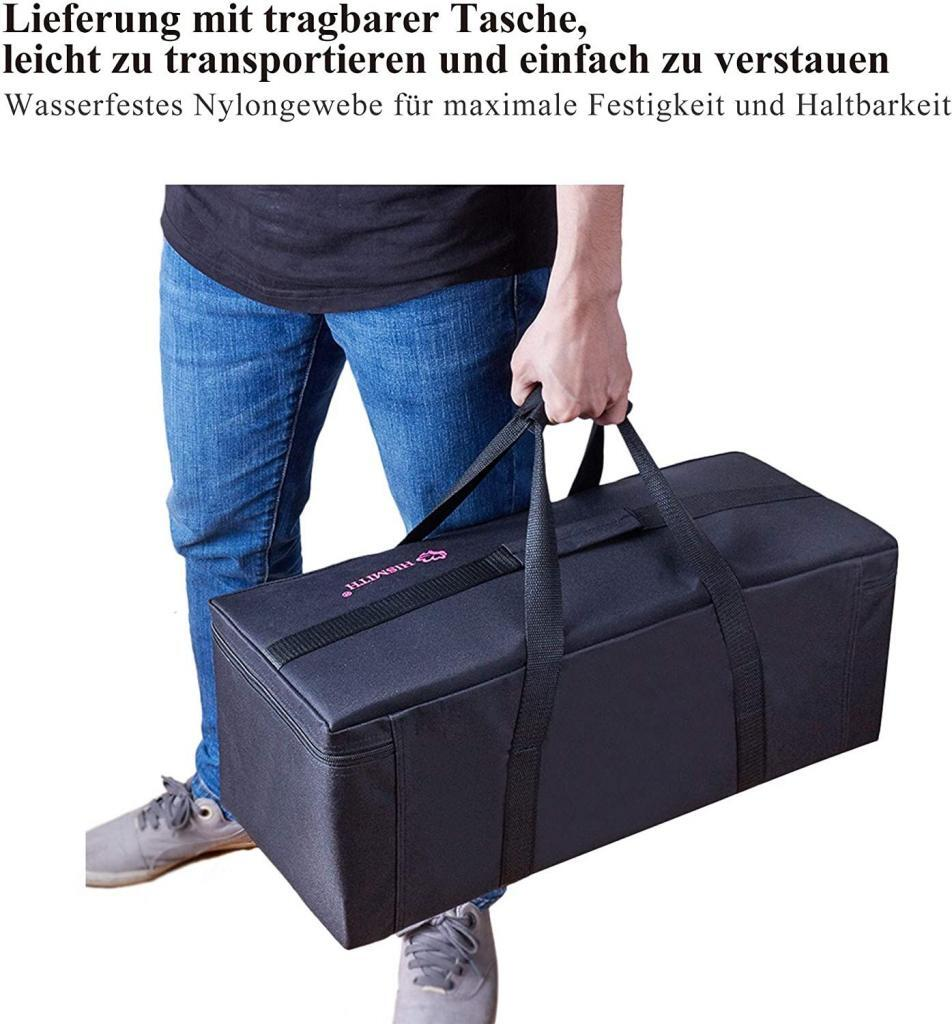 FICKMASCHINE KAUFEN HISMITH PREMIUM Sexmaschine 8